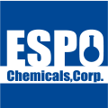 脱臭技術の総合コンサルタント「エスポ化学株式会社」の「資料請求・お問い合わせ」のページです。