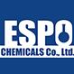 ESPO Chemicals.Corp