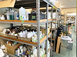 薬剤配合設計室