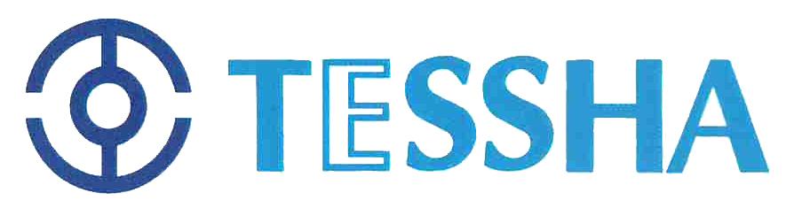 TESSHA株式会社