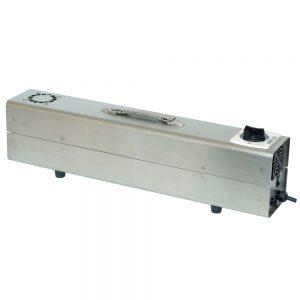 オゾン・UVランプ式空気除菌装置[ECL-200H]