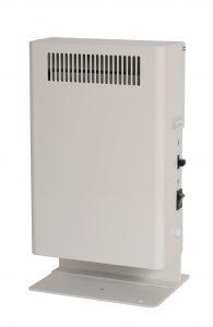 オゾン発生装置[ECL-20]